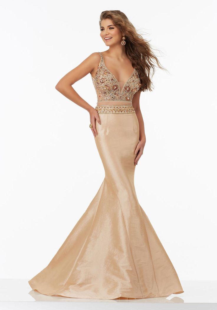 Morilee Prom Dress Collection | Alexandra's Boutique Morilee Prom 99139 Morilee Prom Alexandra's Boutique, Fall River MA