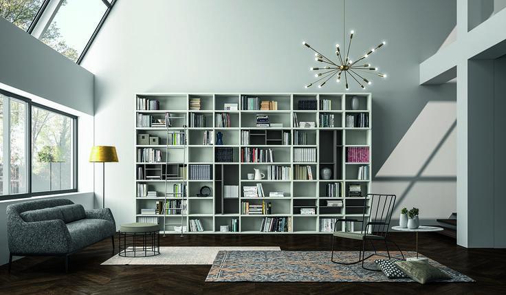 #home #homedecor #decor #industrialdesign #interiors #design