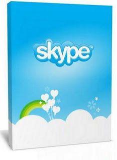 Download Skype 5.10.0.115 - Offline Installer