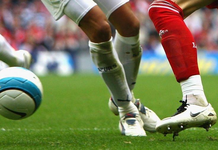 Dois jogos válidos pela última rodada da primeira fase do Campeonato Municipal de Futebol de São Miguel do Oeste, categoria Principal, foram realizados na noite desta terça-feira (31). No es