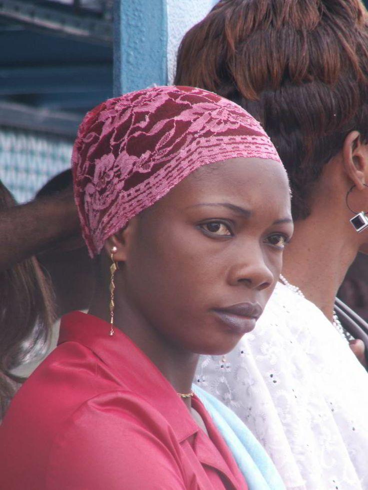 Last Minute Viaggio in Kenya e Tanzania, http://www.grandiorizzonti.it/destinazioni/tanzania