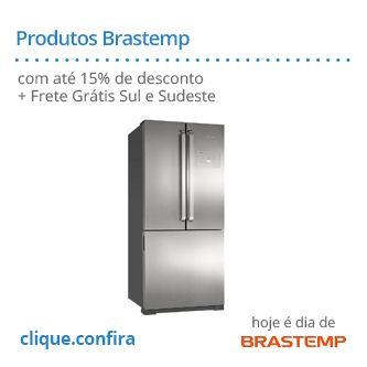 O Walmart.com tem a melhor entrega do Brasil. São milhares de produtos com preço baixo. Aproveite para comprar em até 10X sem Juros no Walmart.com