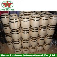 Source China manufacturer supply cheap wooden barrel for sale on m.alibaba.com