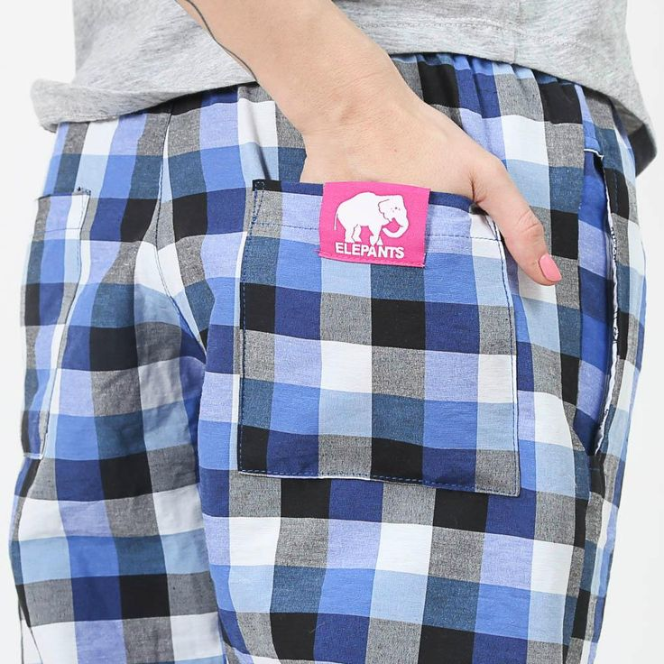pantalones elepants - Buscar con Google