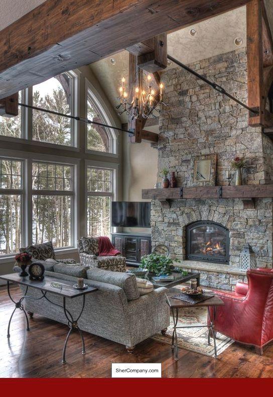 Best Wood Flooring Ideas, Laminate Floor Pics and Pics of Farmhouse
