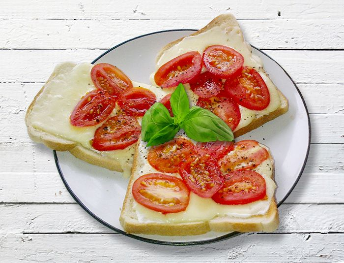Easy peasy, Sandwiches and Cheese on Pinterest