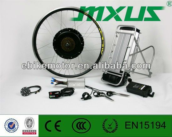 84 best wheel motors images on pinterest bicycles for Protean electric motor for sale