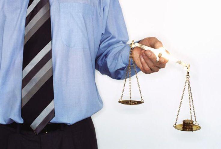 Illegittimo il licenziamento del dipendente che rifiuti di svolgere una mansione superiore