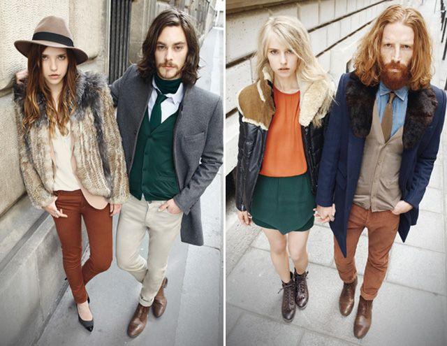 coupley.: Fashion Couple, Couple Outfits, Outfits Inspiration, Style Inspiration, Couple Wear, Couple Style, Hipster Photography, Matching Couple, Colors Matching