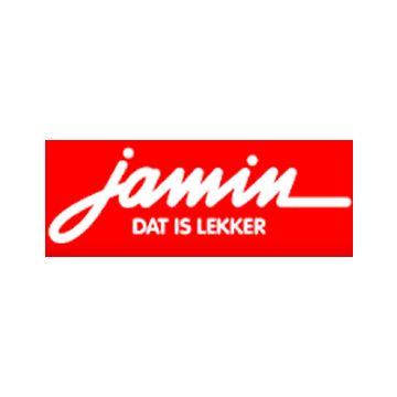 Bestel makkelijk en snel je Chocoladeletters online via Jamin. Voor 15 uur besteld is morgen in huis.