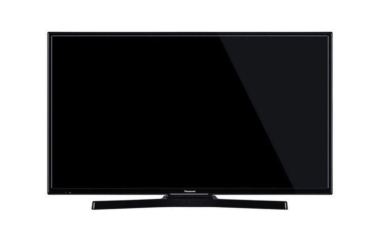 Ebay LED-TV Panasonic TX-39EW334 39Zoll 98cm FULL HD TV, 200Hz, DVB-T2/C/S2 HD, USB, B-Ware; EEK A+: EUR 259,00 Angebotsende:…%#LED-TV%