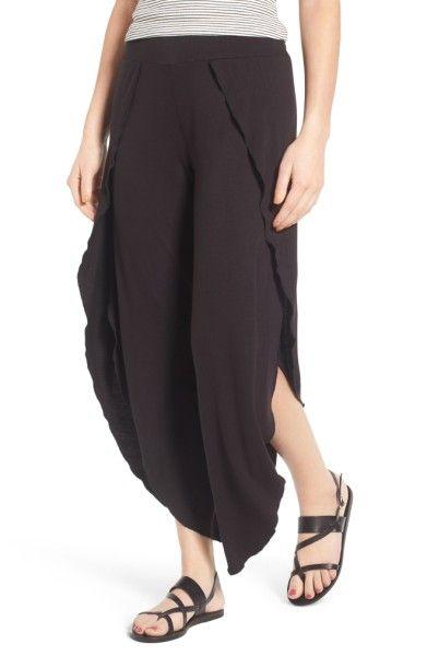 Main Image - Lira Clothing Modern Love Pants