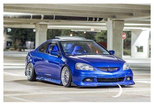 Get yourJDM tee  ★ FastLane Tees store  https://shop.spreadshirt.fr/fastlanetees ★ Acura RSX Follow our board and request to join to post your #JDM, #Import & #Tuner pics!