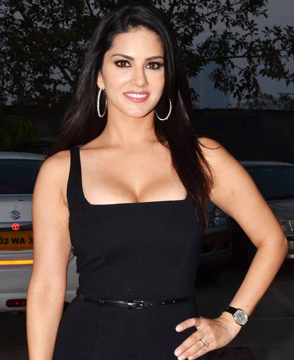 30 Best Sunny Leone Images On Pinterest  Sunnies -5501