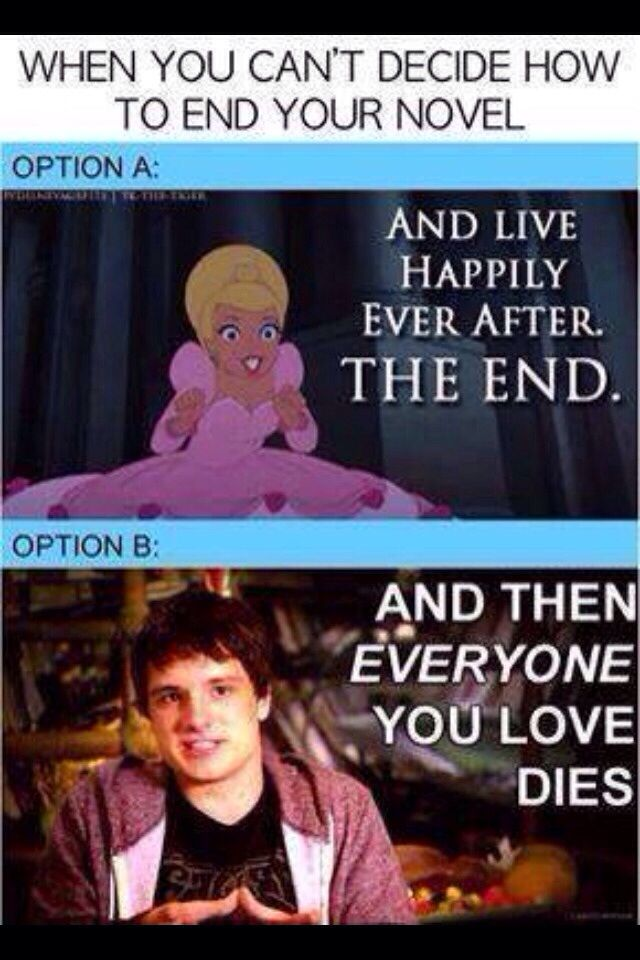 SO TRUE!!! Lol haha funny pics / pictures / Josh / Princess And The Frog / Disney Humor / Books
