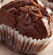 ⇒ Le nostre Bimby Ricette...: Bimby, Muffin al Cioccolato