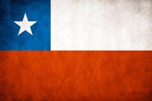 Todo de Chile desde antes y despues de mi viaje