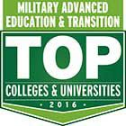 Military Admissions #military #friendly #online #universities http://west-virginia.remmont.com/military-admissions-military-friendly-online-universities/  # Military Link Portals We Are Military-Friendly We appreciate your service to our nation, and we have an admissions team dedicated to serving military personnel. Keiser University is committed to helping Servicemembers and their families obtain their college degree. GI Jobs gathered a team to research the nations' top 15% of schools that…