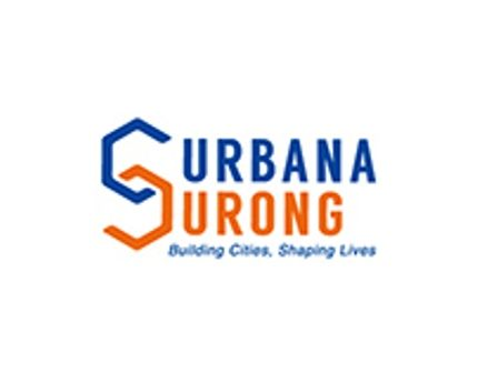 Temasek Holdings-owned Surbana Jurong terminates dozens but says it's not retrenchment e...