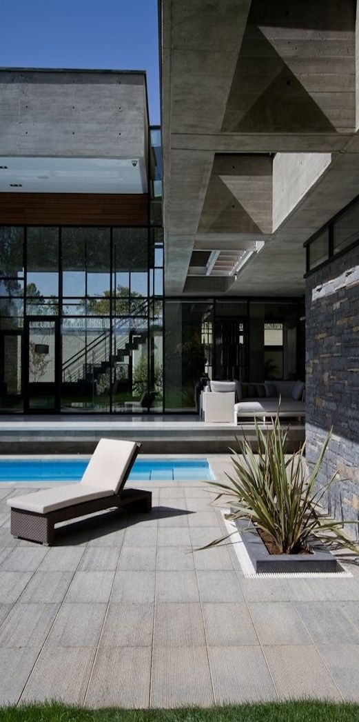 375 Best Contemporary Homes Images On Pinterest | Architecture, Modern Homes  And Facades
