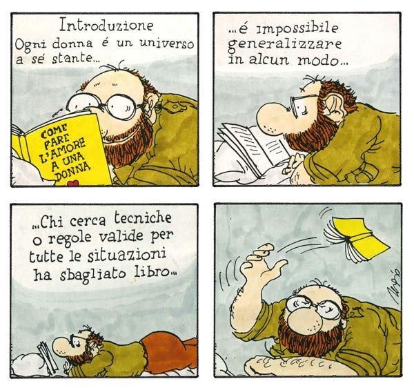 thanks to Sergio Staino   http://www.sergiostaino.it/