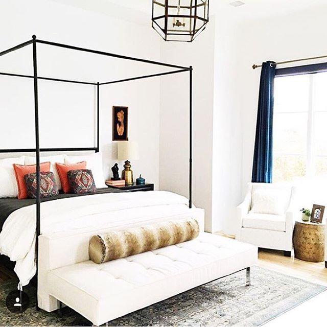 25+ Best Ideas About Modern Bedroom Design On Pinterest