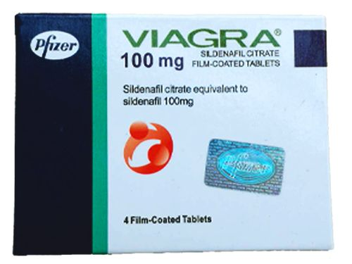 Wholesale cheap Viagra in US states cities details