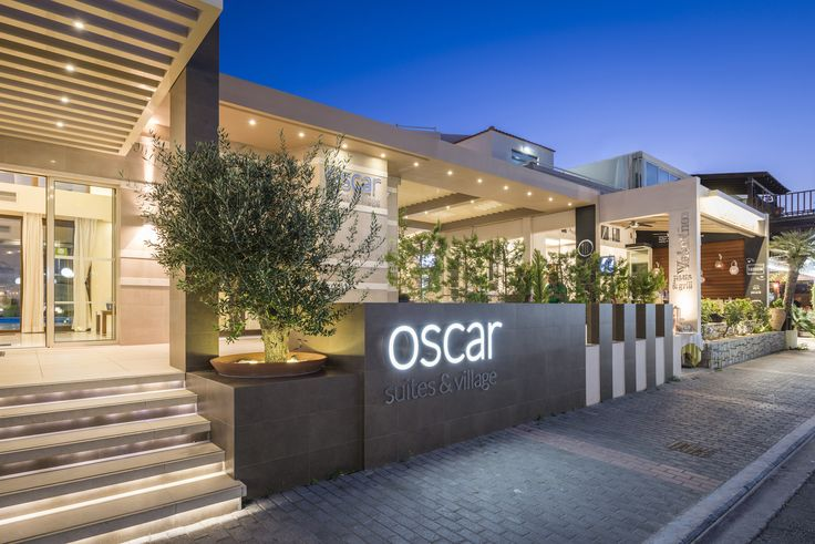 Our hotel is officially open and welcoming guests from all over the world! Make your reservations with us today. https://oscarvillage.reserve-online.net/  #Oscar #OscarHotel #OscarSuites #OscarVillage #OscarSuitesVillage #HotelChania #HotelinChania #HolidaysChania #HolidaysinChania #HolidaysCrete #HolidaysAgiaMarina #HotelAgiaMarina #HotelCrete #Crete #Chania #AgiaMarina #VacationCrete #VacationAgiaMarina #VacationChania