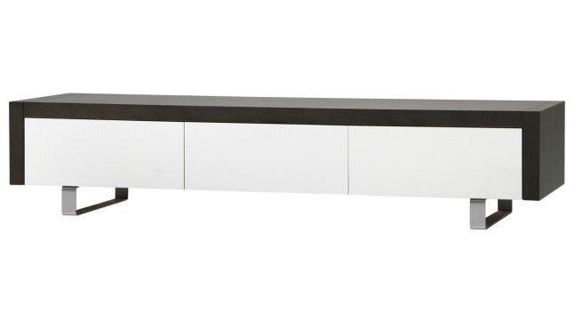 TV dressoir Milano 42 1048