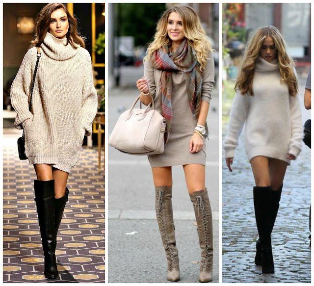 original outfit frio pinterest 2016