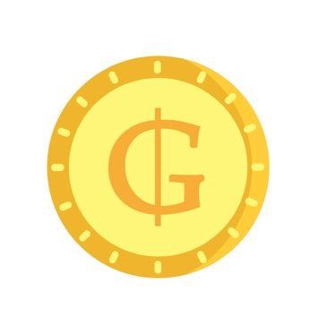 Best 25 invertir en oro ideas on pinterest oro y finanzas cmo goldbitscoin is in the final stage of ico dont miss out on the chance to invest while the price is at a low 050usd fandeluxe Choice Image
