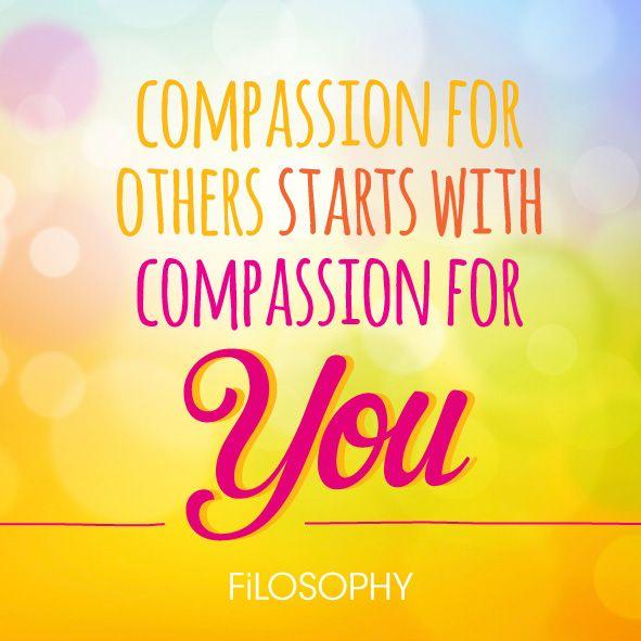 #compassion #quote