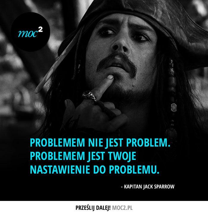 #cytaty #motywacja #insipracja #quotes #motivation #inspiration #JackSparrow