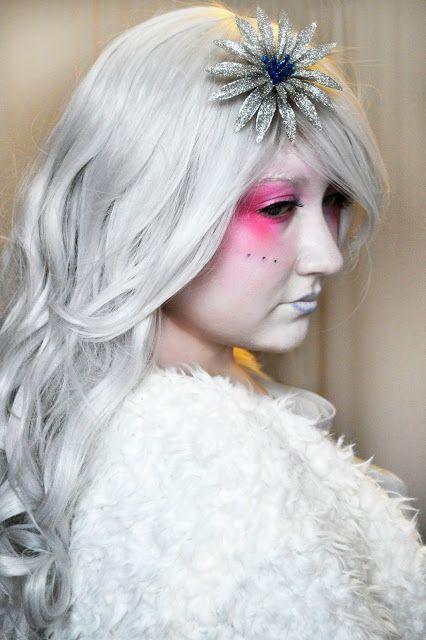 #fashion #beauty #outfit #Style #Makeup #EffieTrinket #TheHungerGames #tutorial #sammydress #shop #hair #choker #moon #мода #красота #стилист #голодныеигры #эффи #образ #стиль #чокер