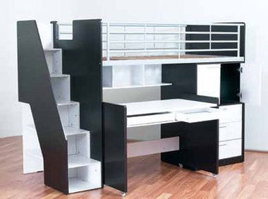 TheBigmattress Australia Shop online offers bedroom furniture, discount mattresses, bedroom accessories, king bed size, Beds for Sale | Call Now 1300 663 148