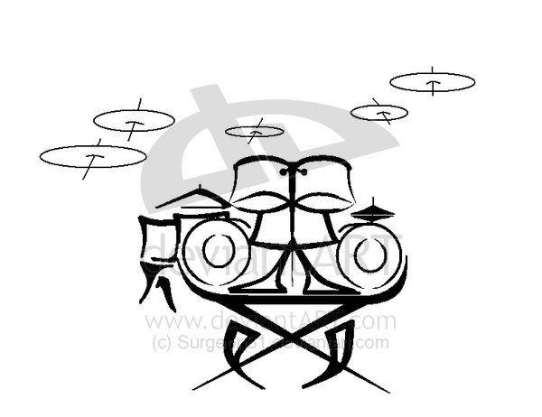 Best 25 Pearl Drums Ideas