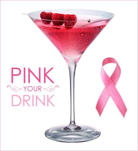 Connu Les 125 meilleures images du tableau Rose bonbon sur Pinterest  RS82
