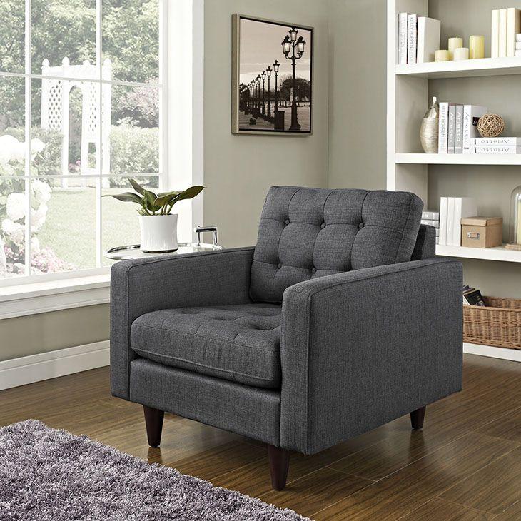 60 best Living Room images on Pinterest One kings lane, Living - living room armchair