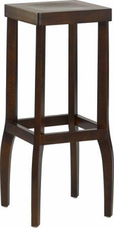 gastro barhocker jane 100 holz barhocker barst hle f r gastronomie pinterest barhocker. Black Bedroom Furniture Sets. Home Design Ideas