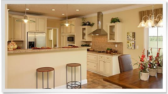 29 best images about kitchens on pinterest kitchen for Ultimate kitchen