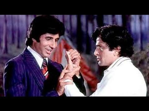 Watch Old Immaan Dharam - Full HD Hindi Movie | Amitabh Bachchan | Shashi Kapoor | Rekha | Sanjeev Kumar watch on  https://free123movies.net/watch-old-immaan-dharam-full-hd-hindi-movie-amitabh-bachchan-shashi-kapoor-rekha-sanjeev-kumar/