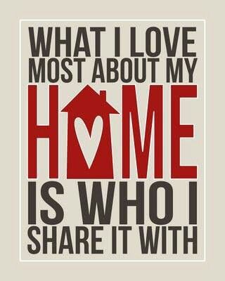 Every room in the house is full tonight with friends and family and i LOVE it <3  - Repinned by Federal Financial Group LLC #FederalFinancialGroupLLC http://ffg2.com http://facebook.com/federal.financial.group.llc