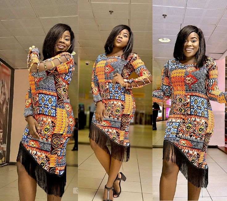 7043 Best Images About African Fashion Love Trendy Styles On Pinterest African Print Dresses