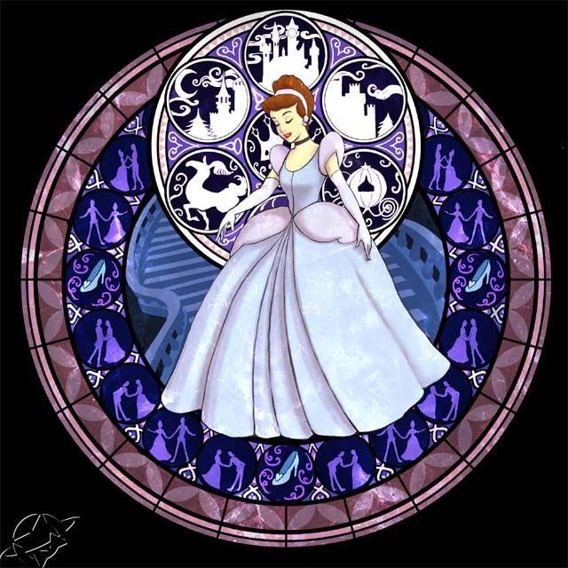 89 best Kingdom Hearts images on Pinterest Videogames Final