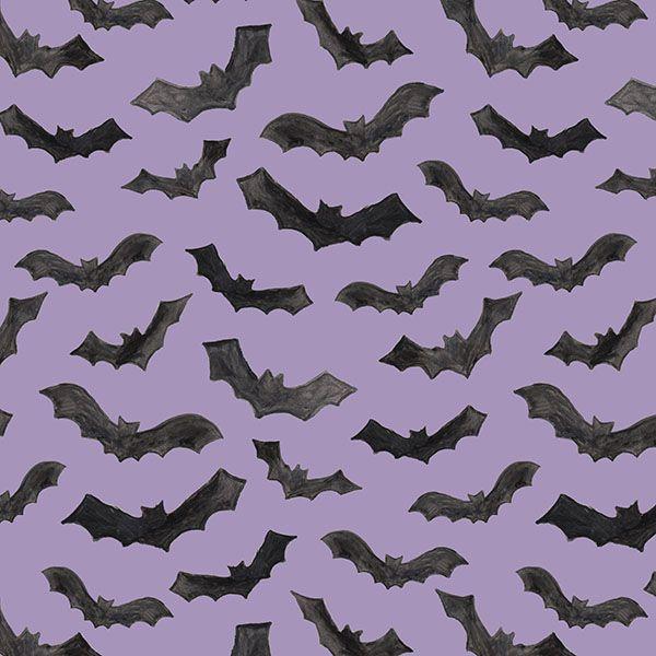 Kinzoku Bat Hd Wallpaper: Halloween Wallpaper
