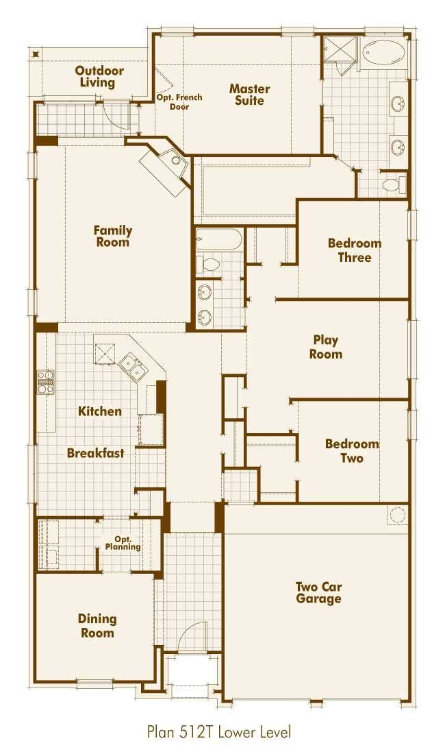 371 Best Images About New Construction Texas On Pinterest Mesas Models And Villas