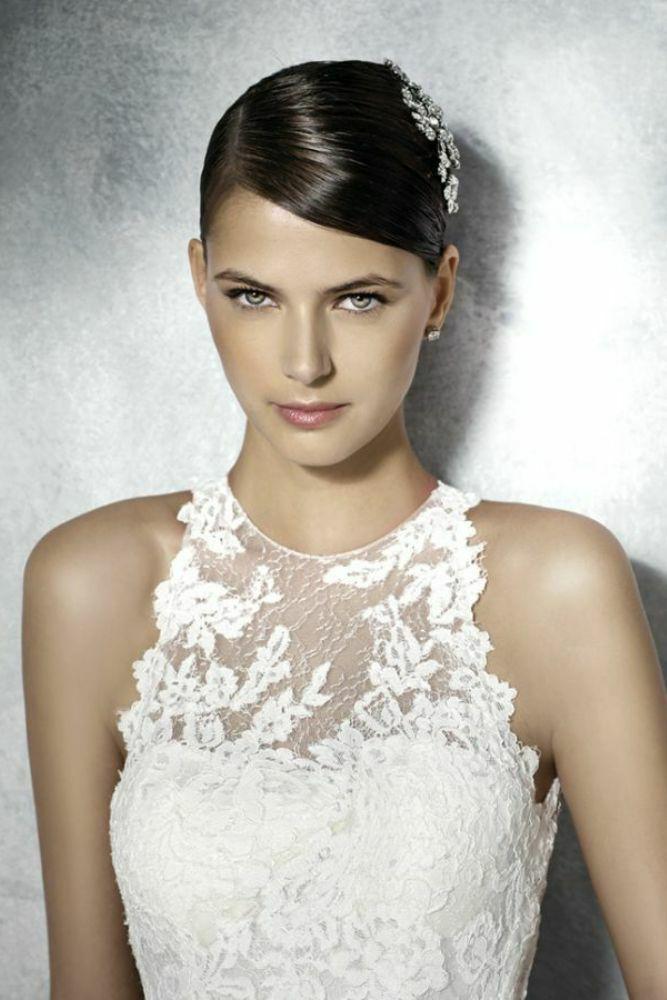 http://www.gatehousebrides.co.uk/wp-content/uploads/2017/03/white-one-dresses-JENSEN-D.jpg