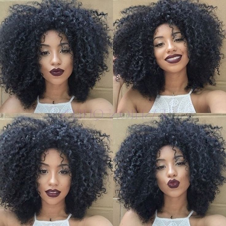 hair style with curly hair 1000 ideas about curly afro on curly 7078 | 401e56b02f76078a7078dedcd1c41b5c
