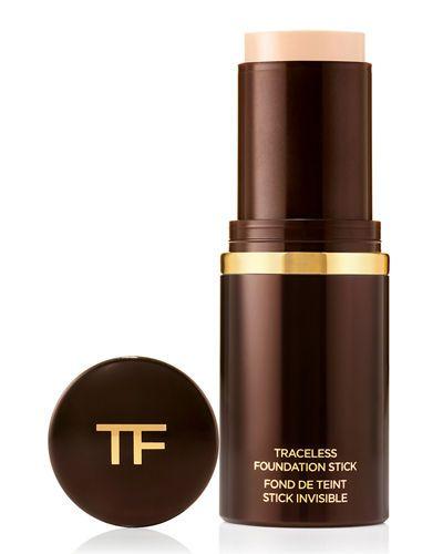C1WWL TOM FORD Beauty Traceless Stick Foundation
