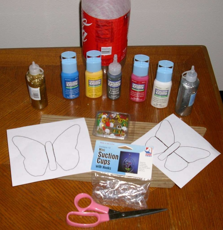 17 best ideas about pop bottles on pinterest preschool for Plastic soda bottle crafts